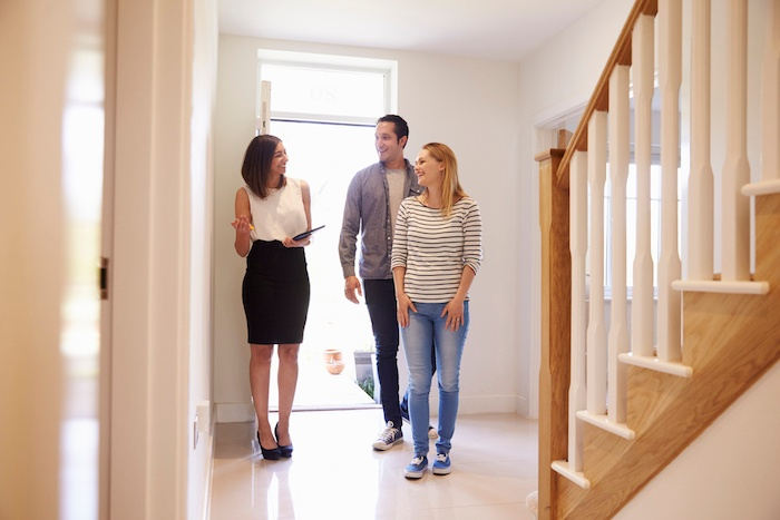 5 Quick Tips for First Home Buyers