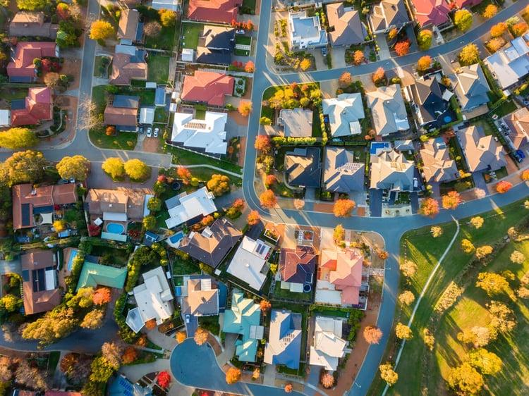 Birdseye_view_houses