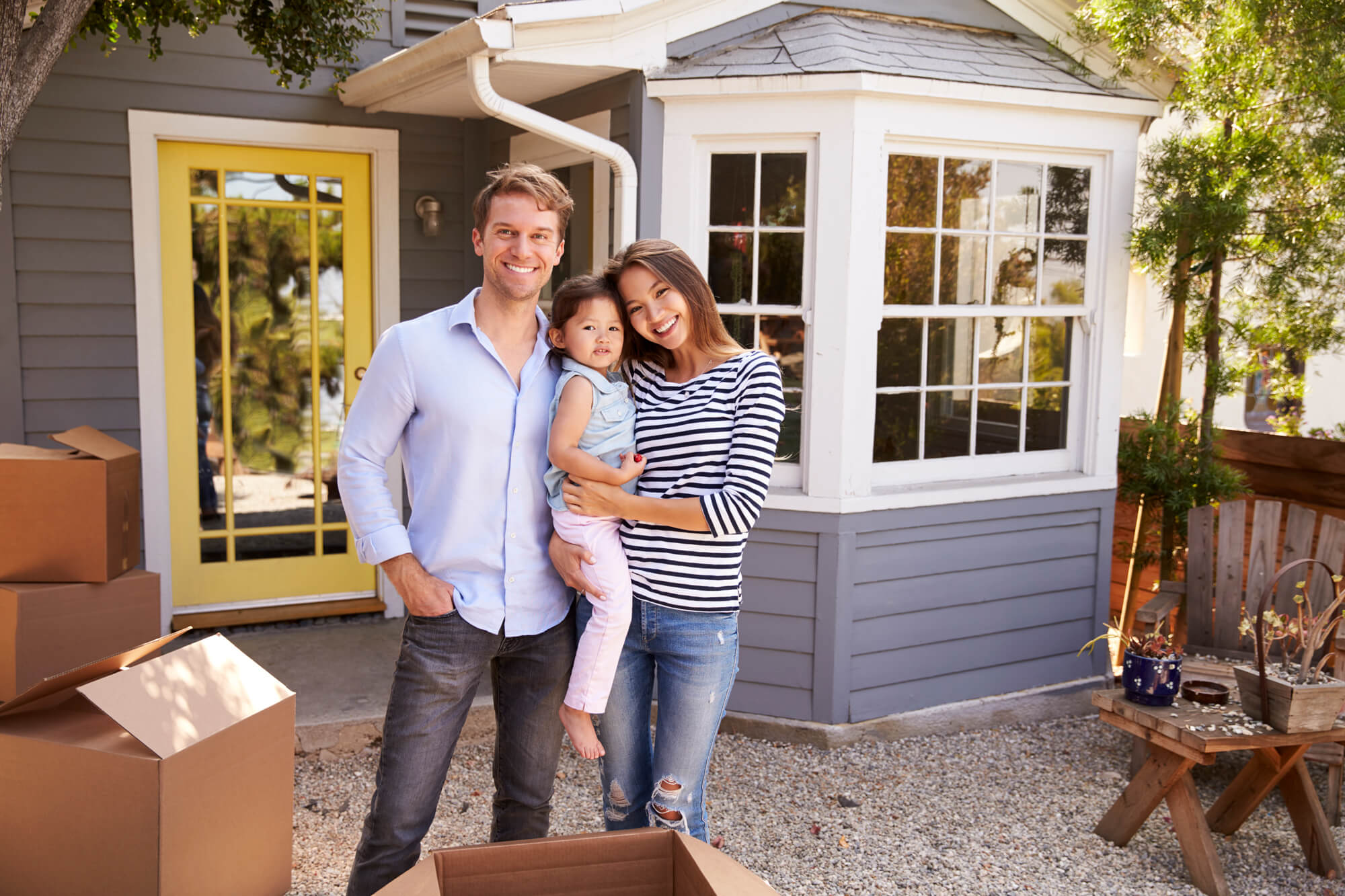 how-to-get-ready-to-sell-your-house