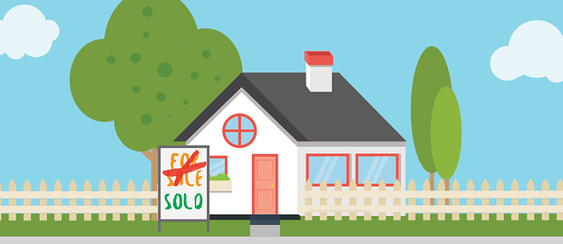 There are different methods to take your home from 'for sale' to 'sold'. In this post we cover tender, auction and negotiation.
