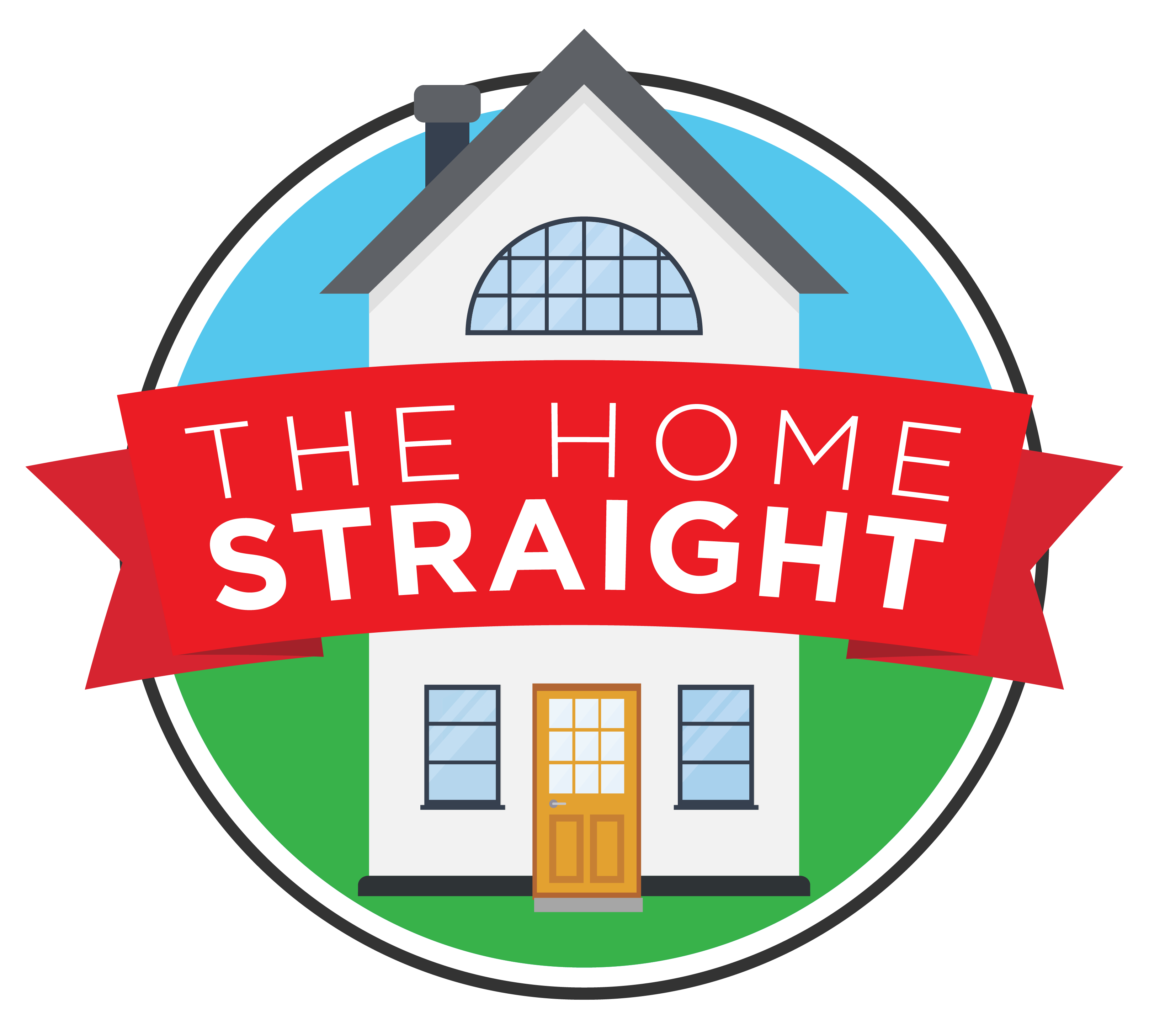 The home straight video series will help you weigh up your options when thinking about selling