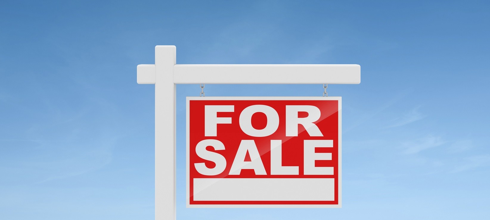 how to know when to sell your house