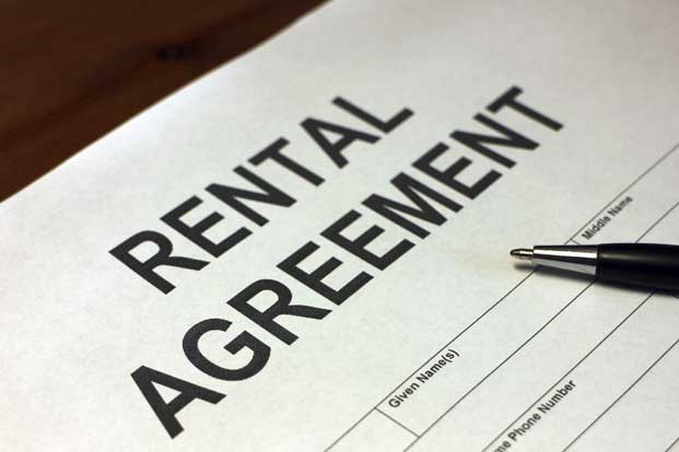 Rental-Agreement.jpg