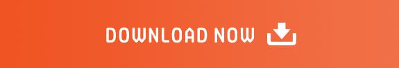 Download ebook - 10 tips