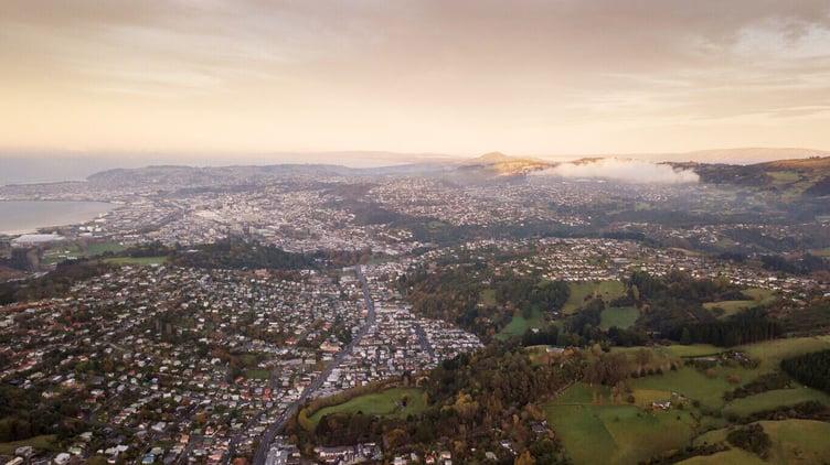 Dunedin-City-sunris(2)