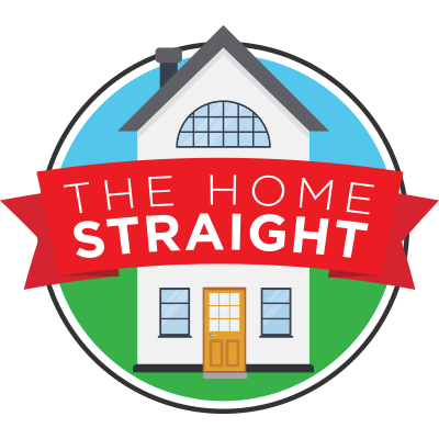 Home-Straight-Logo.png