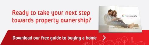 PRG045-CTA-Buying-a-home-eBook