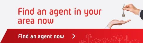 PRG045-CTA-Find-an-agent