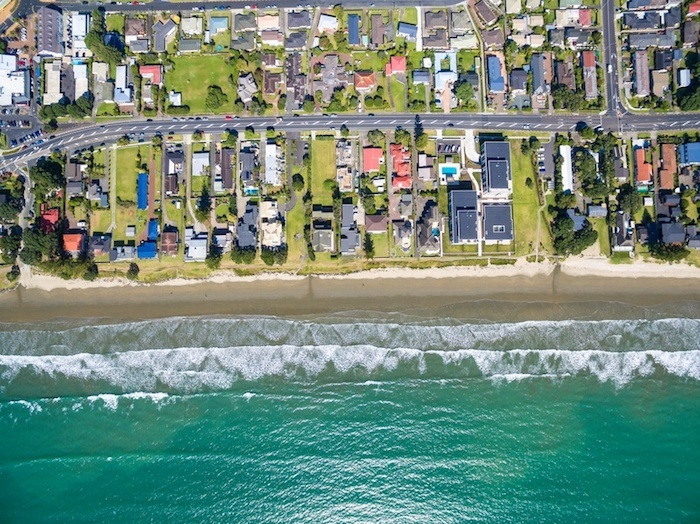 Are you an auckland home owner thinking about selling what the auckland unitary plan means for you