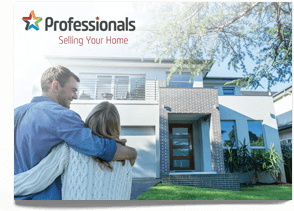 PathwaytoSelling-Your-Home.png