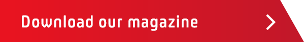 Professionals-btn-knowledge-centre-our-magazine-btn.png