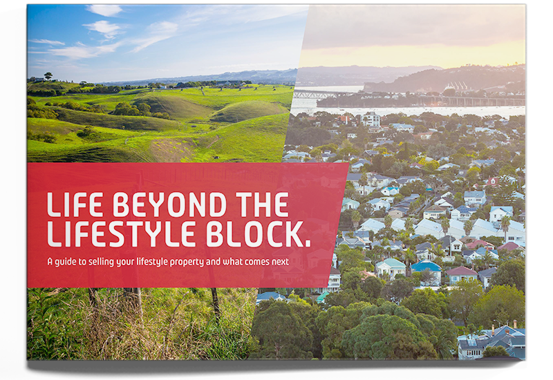 Life-beyond-the-lifestyle-block-cover-2.png