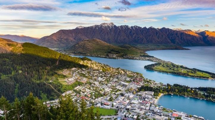 April_Property_Market_Update_New-Zealand_Real-Estate