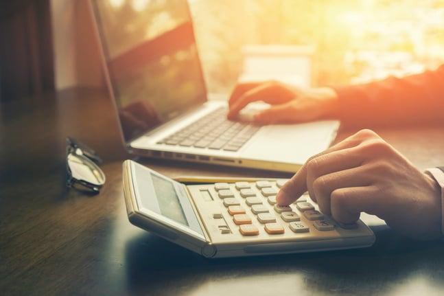 Organising finance for home loans.jpg