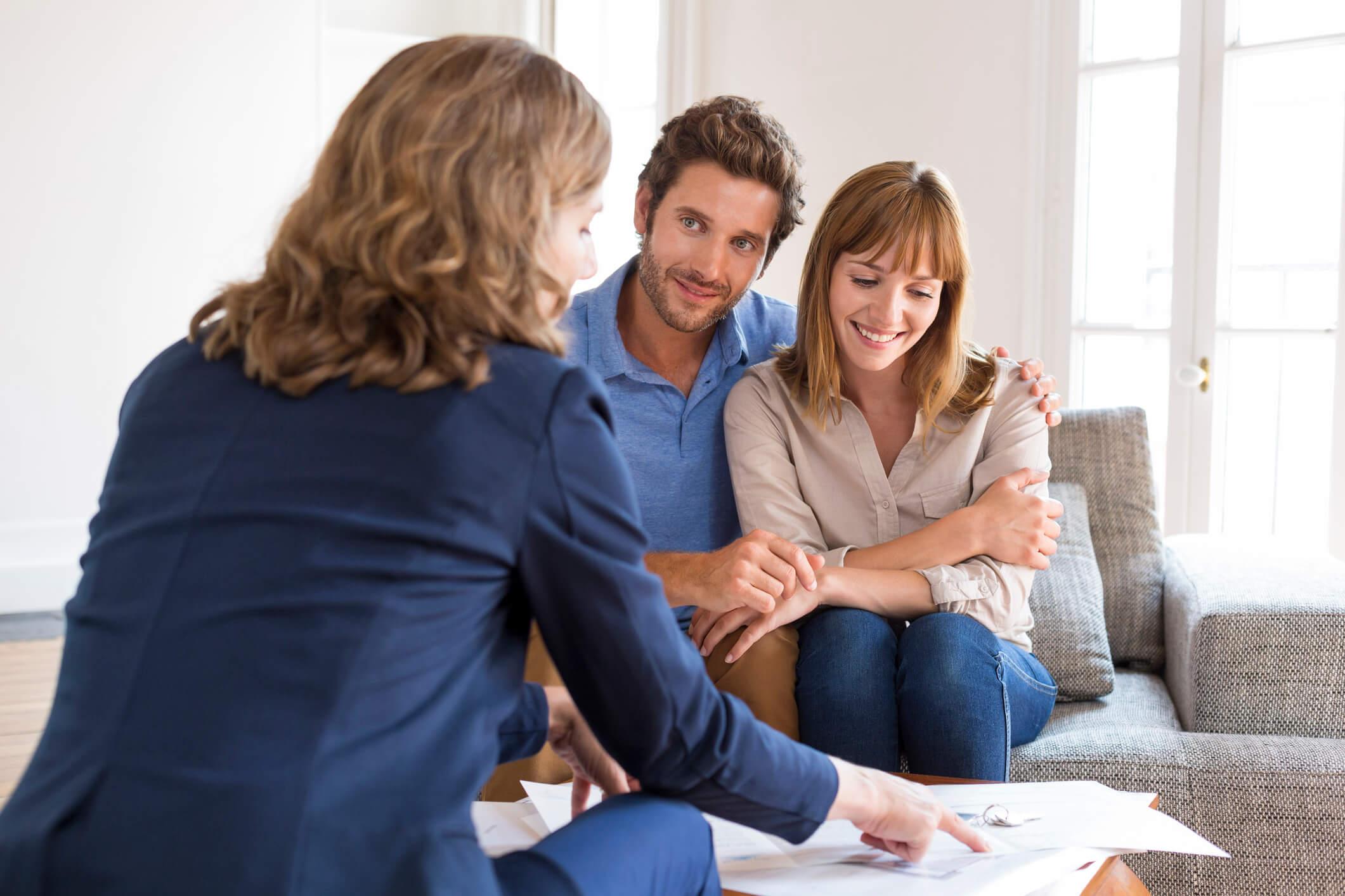 Planning your finances
