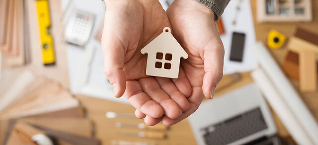 Property Investing in New Zealand