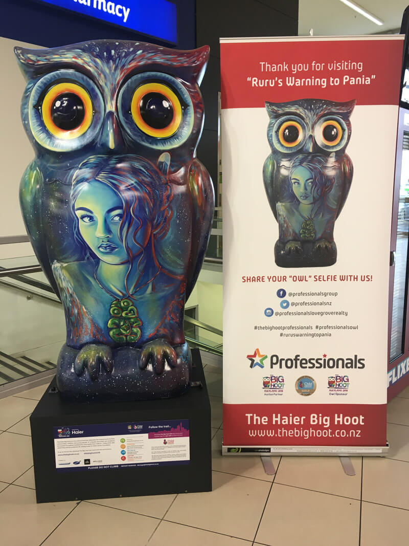 Pull-Up-Banner-next-to-Professionals-Owl.jpg
