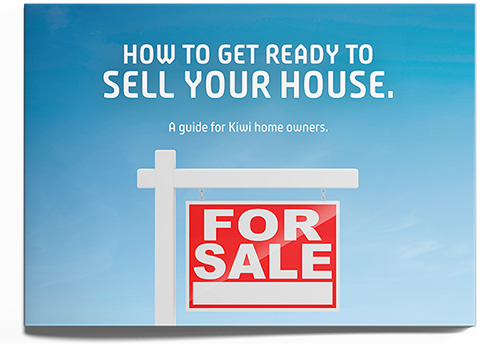 how-to-get-ready-to-sell-your-house-cover-knowledge.png