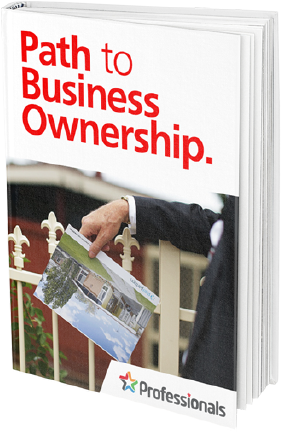 eBook-path-to-business-ownership.png