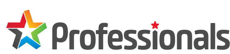 logo-with-name2016.png