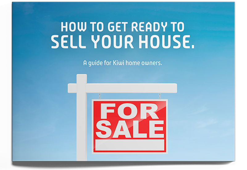 how-to-get-ready-to-sell-your-house-cover.png