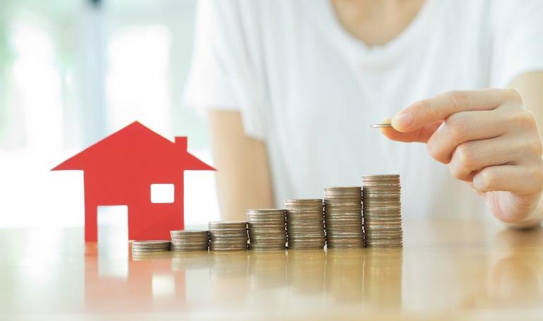 Housing-Market-Update