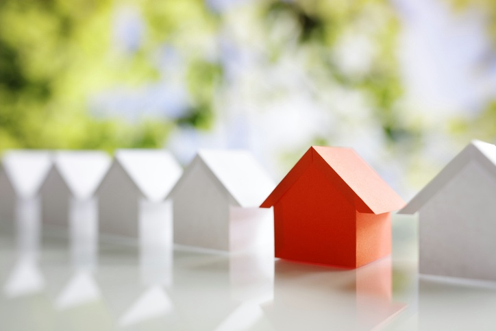 Three steps to help you choose the right investment property