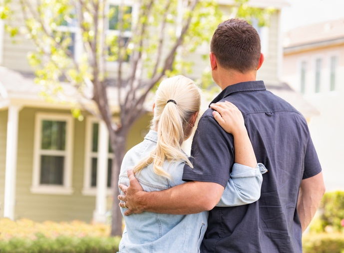 4-key-steps-to-follow-post-offer-on-your-property