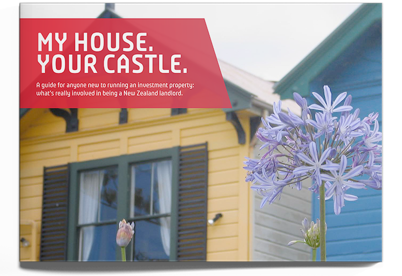 my-house-your-castle-cover.png