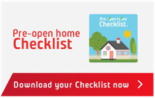 pre-open-home-checklist-blog-sidebar