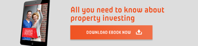 All you need to know about property investing eBook download