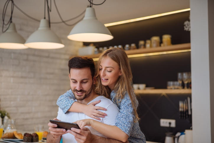 5 traps to avoid for first home buyers