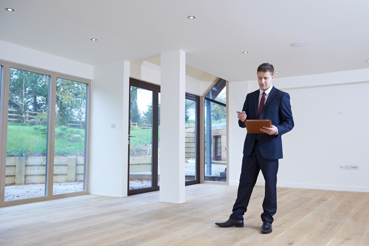 Are you ready to start your own real estate agency?