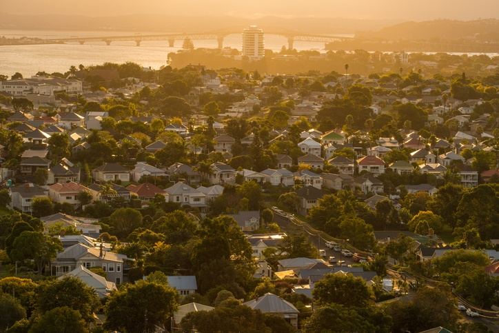 June market report