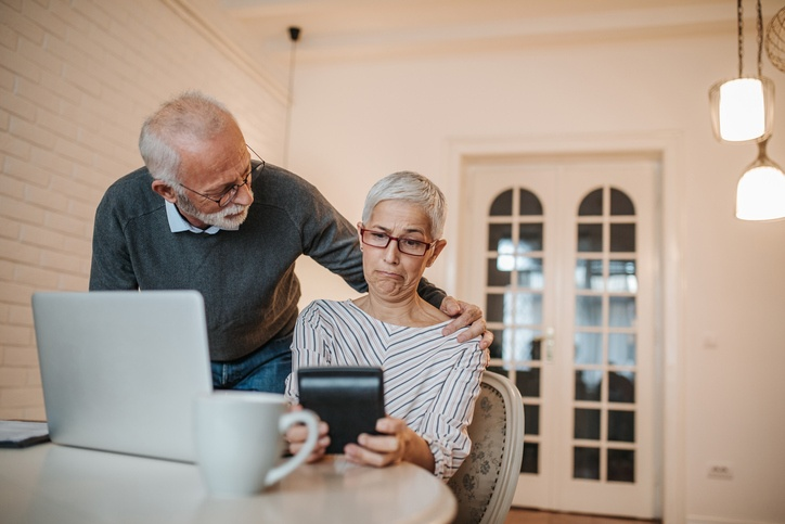 ban-on-letting-fees