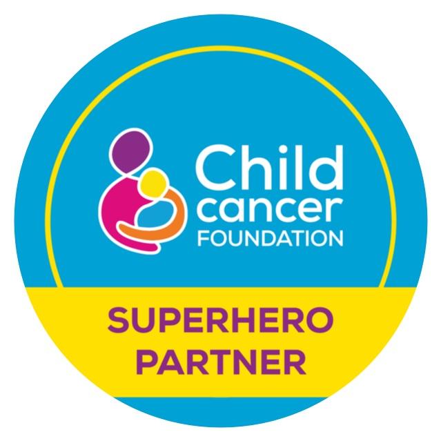 child-cancer-site-badge