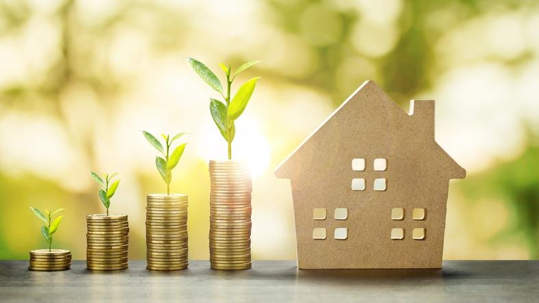 Property-Investment.jpg