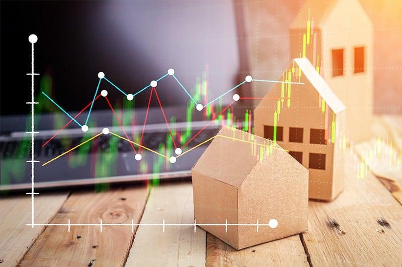 Property-market.jpg