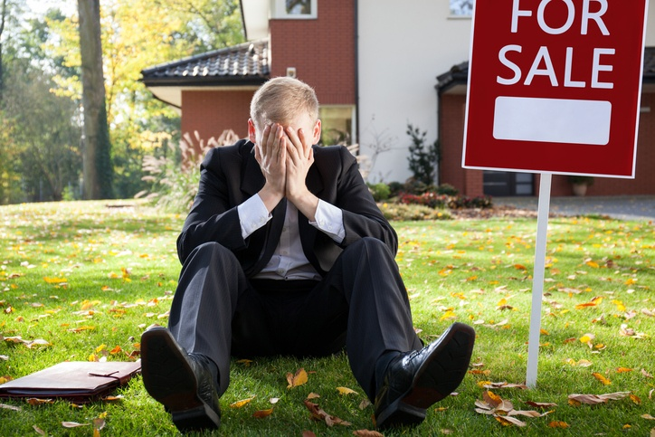 when-selling-your-house-doesnt-go-to-plan