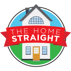 Home-Straight