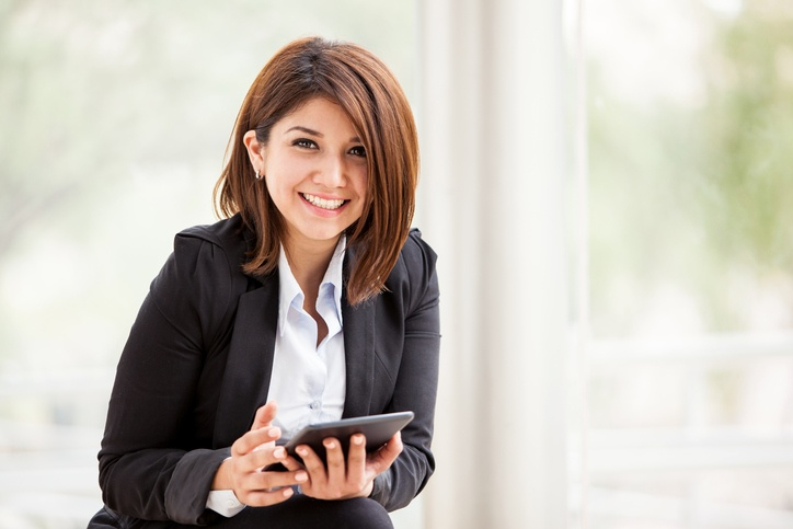 Why you should take the leap from Real Estate Agent to Business Owner with Professionals